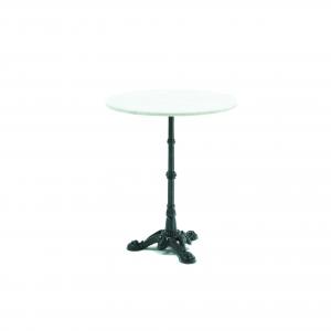 Bistro-Tisch