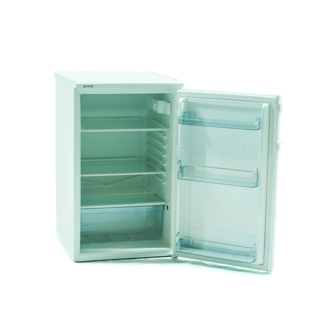 Kühlschrank 134L