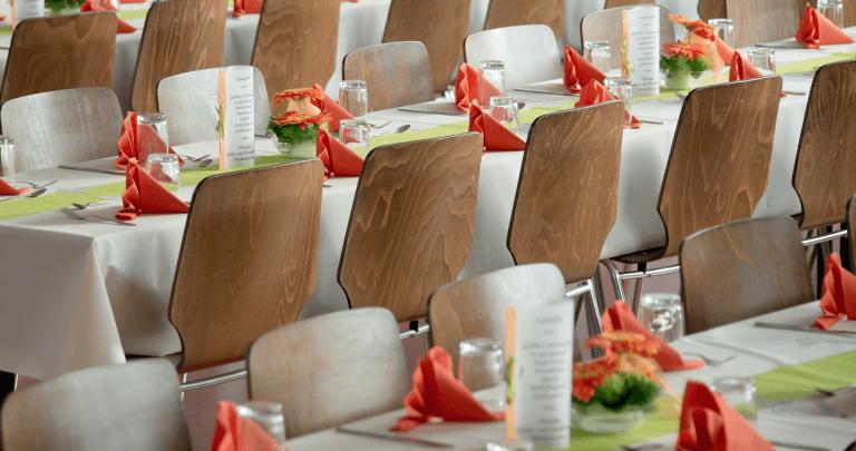 sl04-banquet