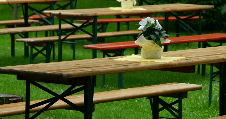 sl05-beer-tent